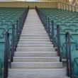 Western Grandstand stairs with ecoglo F8171