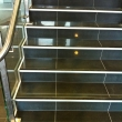 F9 vinyl nosings at Lakes Vista in North Lakes Brisbane