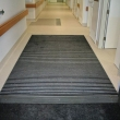RolaDek mat and Frame at Royal North Shore Hospital