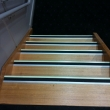 ecoglo F8171 stair nosing