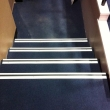 Ecoglo F4171 stair nosings at Uni of NSW