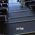 SCG keeps rolling out Ecoglo Stair Nosings & Aisle Markers